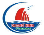 quangninhtourism.com - Cng ty thng mi v l hnh Quc t Qung Ninh, Du lch trn gi gi r ti Qung Ninh, ton quc v th gii