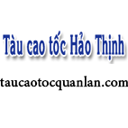 Bảng quảng cáo